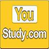 YouStudy's Company logo