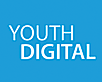 Youth Digital's Company logo