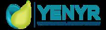 Youth Environmental Network Of York Region's Company logo