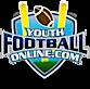 Youth Football Online's Company logo