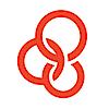 Bigjawsyfc's Company logo