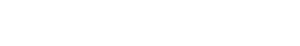 Youth Guidance's Company logo