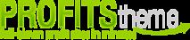 Youth Ideas Network's Company logo