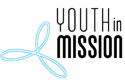 Youth In Mission's Company logo