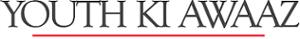 Youth Ki Awaaz's Company logo