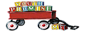 Youth Promise's Company logo