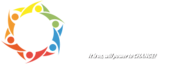 Youth Without Frontiers's Company logo