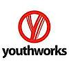 Youthworks Outdoors's Company logo