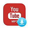 Youtube To Mp3's Company logo