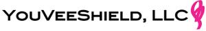 YouVeeShield's Company logo