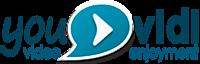 Youvidi's Company logo