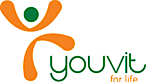 youvit's Company logo