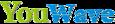 Stellent Soft's Competitor - YouWave logo
