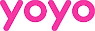 Yoyo's Company logo
