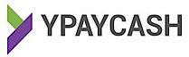 Ypay Cash's Company logo