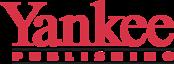 Ypi's Company logo