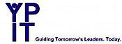 Yp It's Company logo