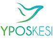 Yposkesi's Company logo