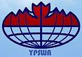 YPSWA's Company logo