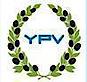 YPV's Company logo