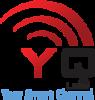 Yq Labs's Company logo
