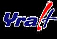 Yra.lt's Company logo