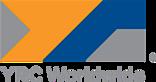 YRC's Company logo