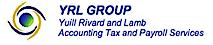 YRL Group's Company logo