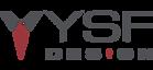 Ysf Design's Company logo