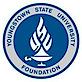 YSU Foundation's Company logo