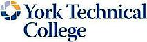 YTC's Company logo