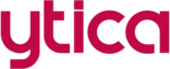 Ytica's Company logo