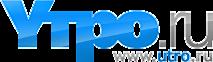 Ytpo's Company logo