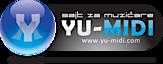 Yu-midi.org - Sajt Za Muzicare!'s Company logo
