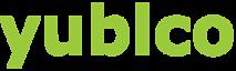Yubico, Inc.'s Company logo