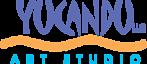 Yucandu's Company logo