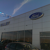Yucca Valley Ford Center's Company logo