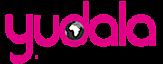 Yudala's Company logo