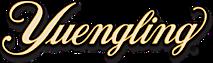 Yuengling's Company logo