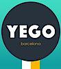 YEGO's Company logo