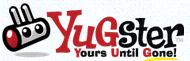 Yugster's Company logo