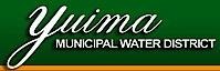 Yuima's Company logo