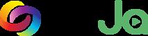 YuJa's Company logo