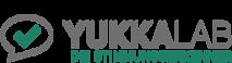 YUKKA Lab's Company logo