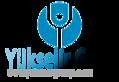 Yukselir Group's Company logo