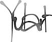 Yulia Fomenko's Company logo
