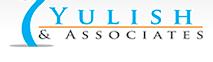 Yulishandassociates Joshuasack's Company logo