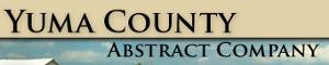 Yuma County Abstract's Company logo