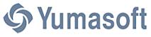 Yumasoft's Company logo