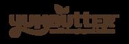 Yumbutter's Company logo